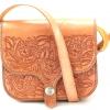 กระเป๋าหนังแท้ ตอกลาย งานออกแบบพิเศษ PRODUCTS FROM HANDMADE
