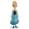 z Anna Plush Doll - Frozen Fever - Medium - 20""