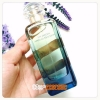 น้ำหอม Hermes Un Jardin Apres La Mousson EDT 100 ml.