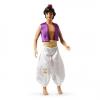 ฮ Classic Doll Aladdin - 12'' อาลาดิน คลาสสิกดอล ขนาด12นิ้ว (พร้อมส่ง)