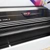 เพาเวอร์แอมป์รถยนต์ 4 CH ยี้ห้อ DZ รุ่น DS-700.4