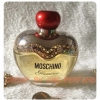 น้ำหอม Moschino Glamour EDP for Women 100ml