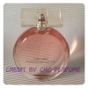 น้ำหอม CK Sheer Beauty EDT 100ml
