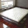 เตียง 5 x 6.5 ฟุต