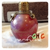 น้ำหอม Taylor Swift Wonderstruck Enchanted EDP 100 ml. (มีกล่อง)