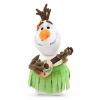 Z Olaf Aloha Plush - Frozen - Small - 13'' from USA แท้100% นำเข้าจากอเมริกา