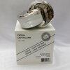 น้ำหอม Bvlgari Omnia Crystalline EDT 65ml. ( มีกล่อง )