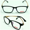 กรอบแว่นตา LENMiXX Cony Seibi