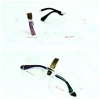 กรอบแว่นตา LENMiXX MK MiNiMon