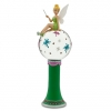 z Tinker Bell Tree Topper - Holiday