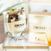 น้ำหอม DKNY Nectar Love EDP 100ml. (มีกล่อง)