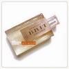 น้ำหอม BURBERRY BRIT RHYTHM FLORAL EAU DE TOILETTE 90ML