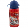Aluminum Water Bottle - Planes Fire & Rescue ขวดน้ำดื่ม