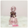 น้ำหอม Vera Wang Be Jeweled EDP 75 ml.