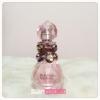 น้ำหอม Vera Wang Be Jeweled EDP 75 ml.