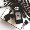น้ำหอม Jo Malone Dark Amber & Ginger Lily Cologne Intense 100 ml. (มีกล่อง)