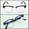 กรอบแว่นตา LENMiXX Silla RRB
