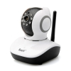 EasyN A10DW3E01 Mini HD IP Camera WiFi PTZ 1080p