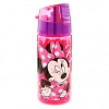 z Minnie Mouse Water Bottle