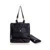 Babyzen YOYO+ Travel Bag กระเป๋าใส่รถเข็น Babyzen YOYO+