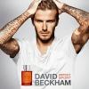 น้ำหอม David Beckham ที่สุดของรสนิยมสำหรับผู้ชาย