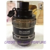 น้ำหอม Viktor & Rolf Spicebomb EDT for Men 90 ml.
