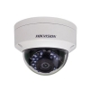 Hikvision DS-2CE56D1T-VPIR HD1080P Vandal Proof IR Dome Camera