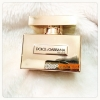 น้ำหอม Dolce & Gabbana The One Gold Limited Edition 2014 EDP 75ml