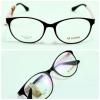 กรอบแว่นตา LENMiXX MK PoPo