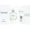 น้ำหอม Calvin Klein Obsessed EDT for Men ขนาด 1.2ml