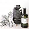 น้ำหอม Grey Flannel Geoffrey Beene for Men 120ml (มีกล่อง)