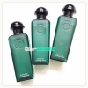 น้ำหอม Hermes Concentre D'orange Verte Eau de Cologne 100 ml.