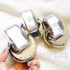 น้ำหอม Bvlgari Omnia Crystalline L'Eau de Parfum 65ml (มีกล่อง)