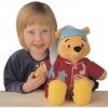 Sleeping time with Winnie the Pooh (Fisher Price : Sing and Snore Pooh) (มือสอง สภาพ95%)(หมด ขายแล้ว)