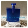 น้ำหอม Bvlgari BLV For Women EDP 75 ml.