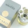 น้ำหอม Azzaro Wanted for Men EDT 100 ml. (มีกล่อง)