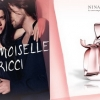 น้ำหอม Nina Ricci Mademoiselle EDP 80 ml (พร้อมกล่อง)