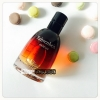 น้ำหอม Dior Fahrenheit Le Parfum EDP 75ml.