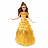 z Belle Classic Doll - 12'' ของแท้ นำเข้าจากอเมริกา