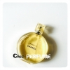 น้ำหอม Chanel Chance Eau De Toilette 100ml