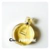 น้ำหอม Chanel Chance Eau De Toilette 100ml