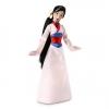 Z Classic Doll Mulan - 12'' ตุ๊กตาเจ้าหญิงมู่หลาน คลาสสิก ขนาด12นิ้ว (พร้อมส่ง)