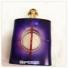 น้ำหอม Yves Saint Laurent Belle D'Opium Eau De Parfum 90ml