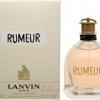 น้ำหอม Lanvin Rumeur EDP for Women 100 ml
