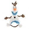 z Olaf Plush Hat for Kids from Disney USA ของแท้100%