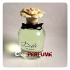 น้ำหอม Dolce by Dolce Gabbana EDP 75ml