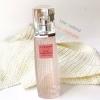 น้ำหอม Givenchy Live Irresistible Eau de Parfum 75 ml.