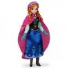 ฮ Classic Doll Anna - Frozen - 12'' Disney from USA ตุ๊กตาอันนา จากเรื่องโฟรเซ่น ของแท้100% นำเข้าจากอเมริกา