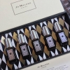 Mini Set Jo Malone Cologne Intense 9ml x 5