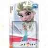 z Figure Elsa - Disney Frozen Infinity from USA ของแท้ นำเข้าจากอเมริกา